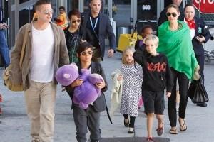 Brad-Pitt-e-Angelina-Jolie.180x120