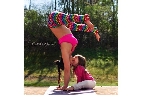 Mamma-e-figlia-yoga-15