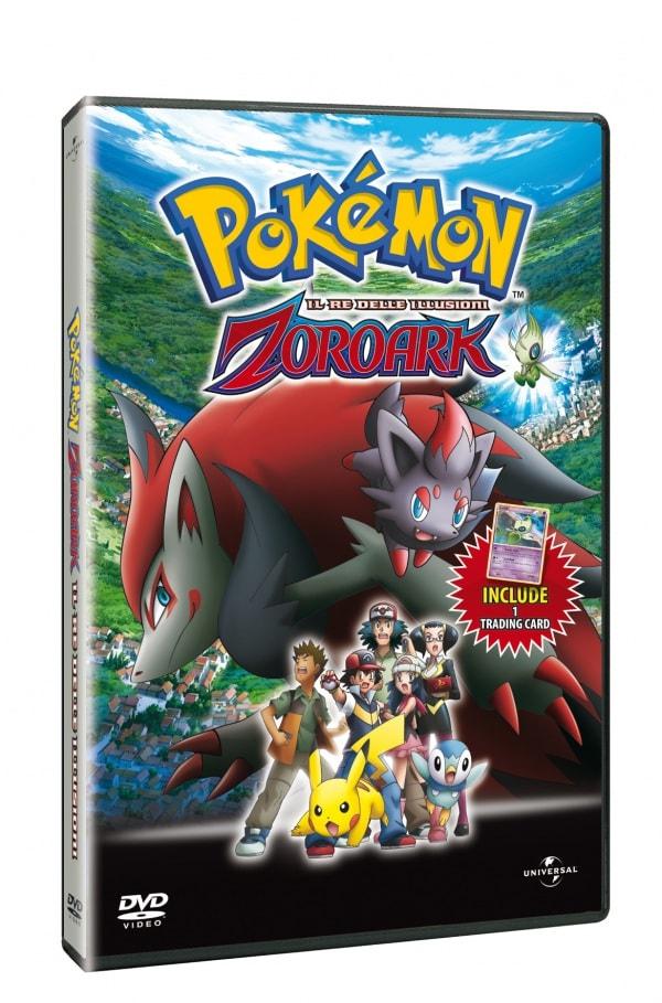 Disegni Da Colorare E Giochi Dei Pokemon Nostrofiglioit