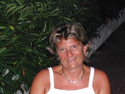 Paola-Scalari