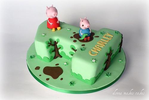 Peppa-Pig-Cakes9.jpg