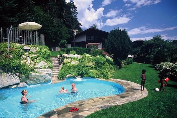 Residence_Obermoarhof_Alto_Adige_Vandoies.jpg.180x120