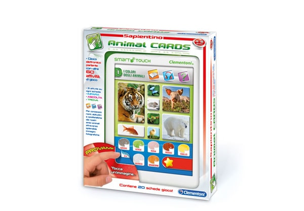 Sapientino-Animal-Cards