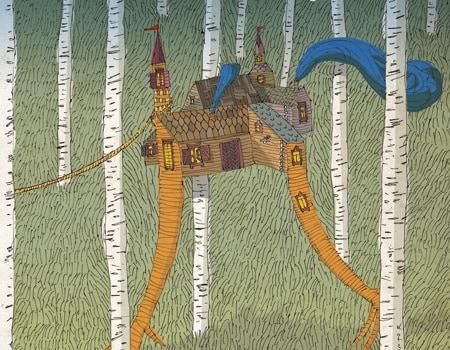 Sarmede-Baba-Jaga-450.180x120