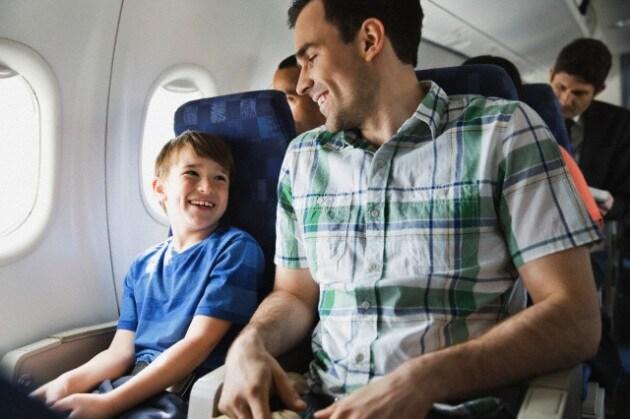 bambini-aereo-03