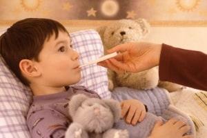 bambino-influenza.180x120