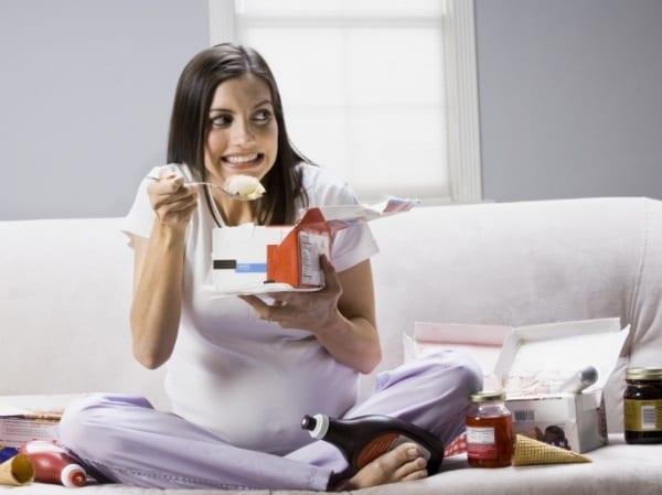 gravidanza-dieta