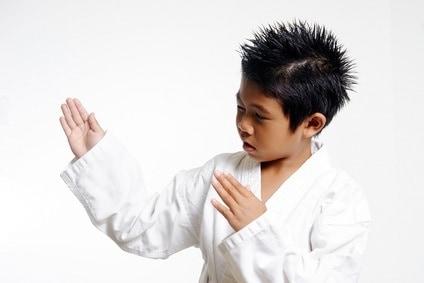 karate_bimbo