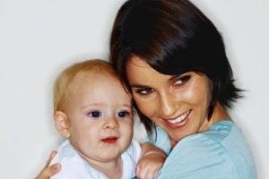 mamma_abbraccio_bambino