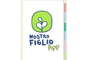 nostrofiglio-app-homapage.180x120