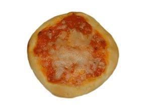pizzette.180x120