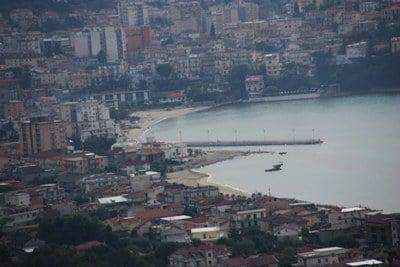 porto-agropoli400.jpg