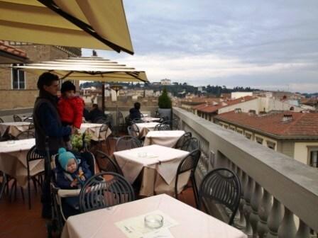 terrazza-panoramica-rinascente