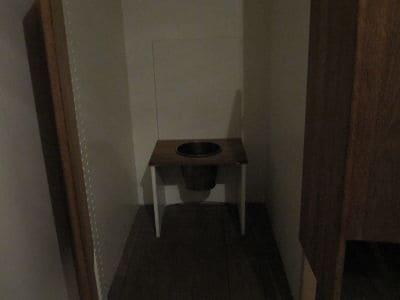 099_museo-galata.jpg