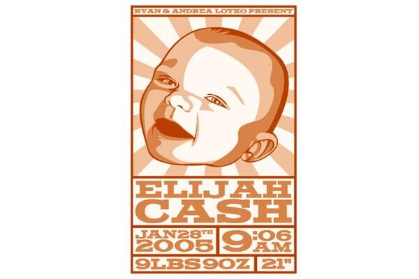 8.-annunci-nascita-bebe