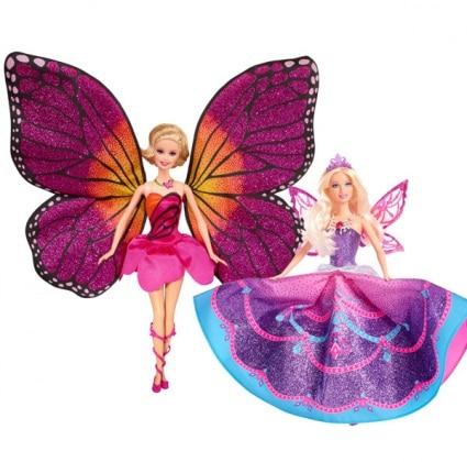 Barbie-Mariposa-e-la-Principessa-delle-Fate