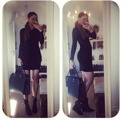 Caroline-Berg-Eriksen-Instagram-3