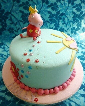 Peppa-Pig-Cakes10.jpg