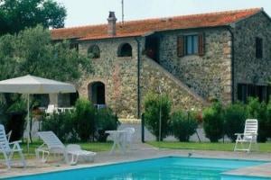 Tenuta-Il-Cicalino-Toscana-Massa-Marittima.jpg