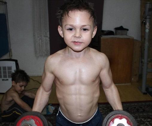 bambini-piu-forti-del-mondo