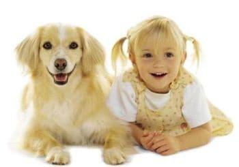 bambiniecani.jpg.180x120