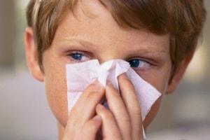bambino-allergia.180x120