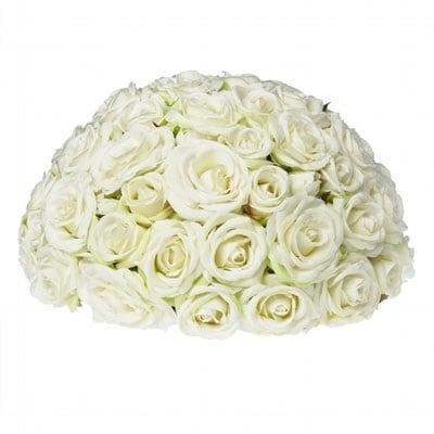bouquet-rose400