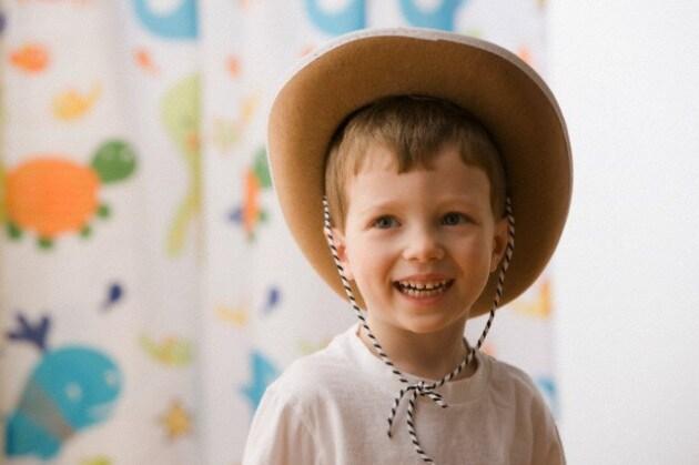 cappello-bambino