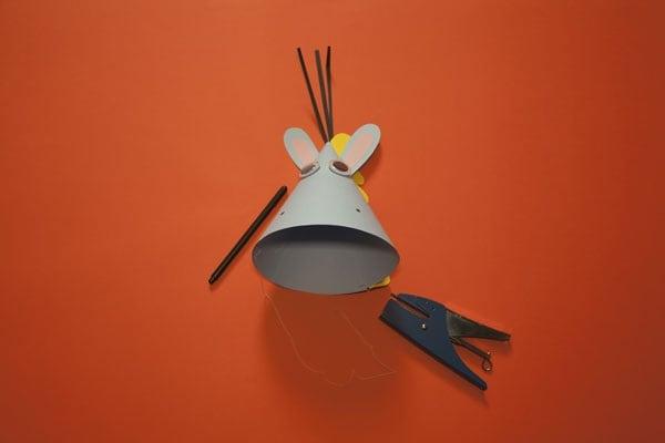 Preferenza Carnevale: cappelli fai da te per bambini - Nostrofiglio.it SX09