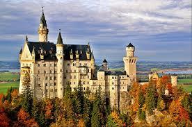 castello-Neuschwanstein.1500x1000