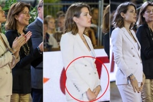 charlotte_casiraghi_incinta