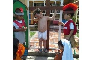 crocifissione-bambini.180x120