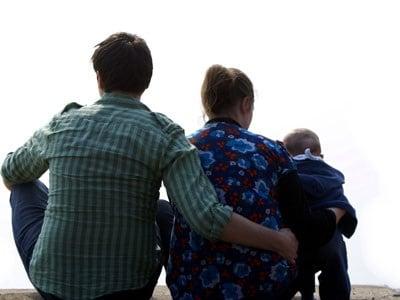 famiglia_tre