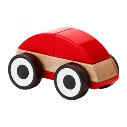 lillabo-automobilina-rosso__0175385_pe328763_s4