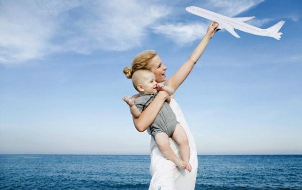 neonato-aereo