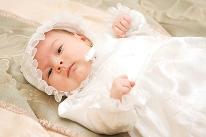 neonato-battesimo.1500x1000