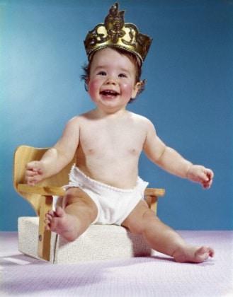 royal-baby-01