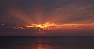 tramonto-agropoli400.jpg