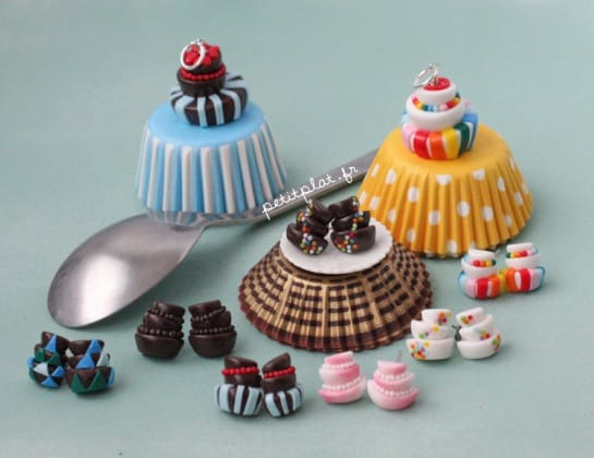wonky_cakes_jewelry_by_petitplat-d5rvn4t