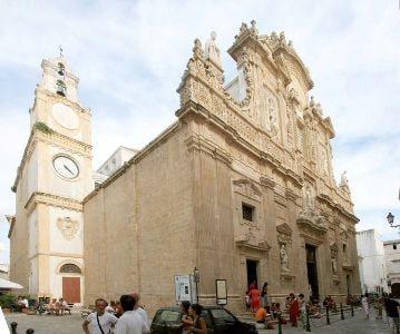 Gallipoli_cathedral.jpg