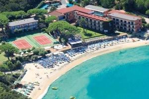Hotel_Desiree_Toscana_Marciana.jpg.180x120