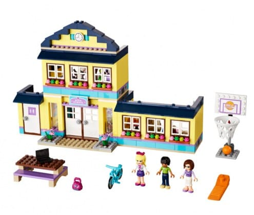 LEGO-Friends-Il-Liceo-di-Heartlake