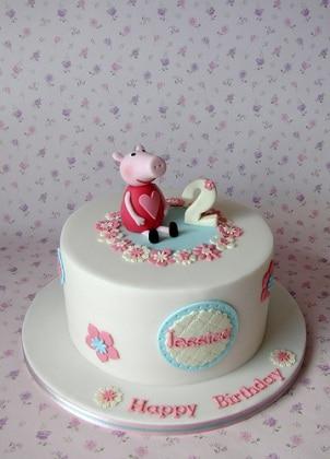 Peppa-Pig-Cakes11.jpg