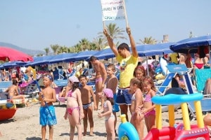 Villaggio_Turistico_Elea_Club_Campania_Ascea_Marina.jpg.180x120