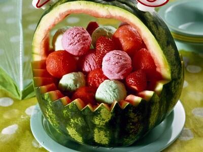 anguria-gelato