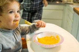 baby-risotto-alla-zucca.1500x1000