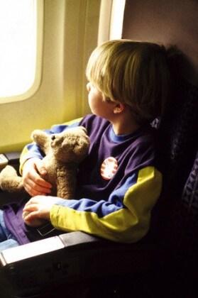 bambini-aereo-022