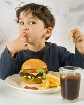 bimbo-junk_food1.jpg