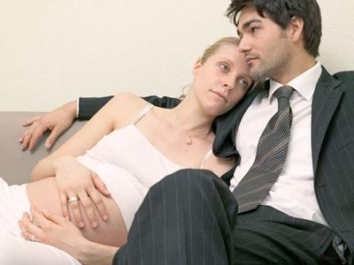 coppia_infertilita