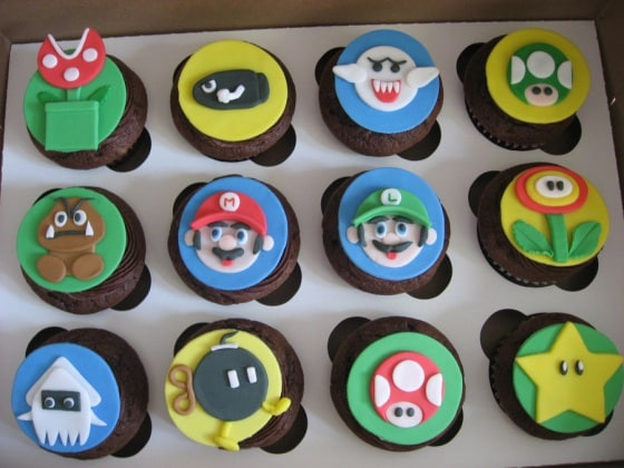 cupcake441